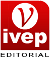 EDITORIAL IVEP